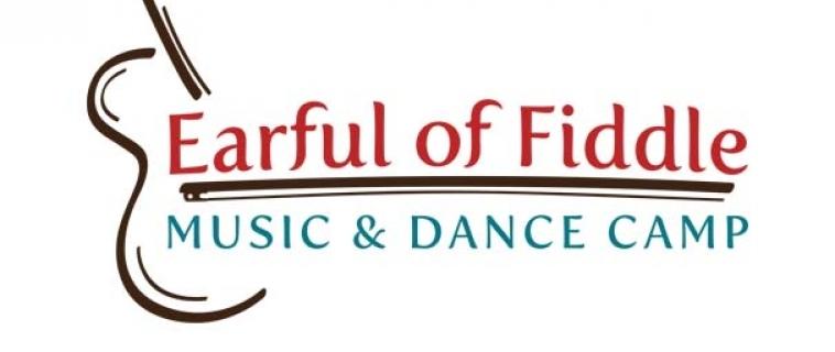 Earful of Fiddle