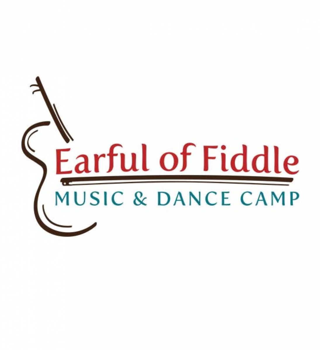 Earful of Fiddle