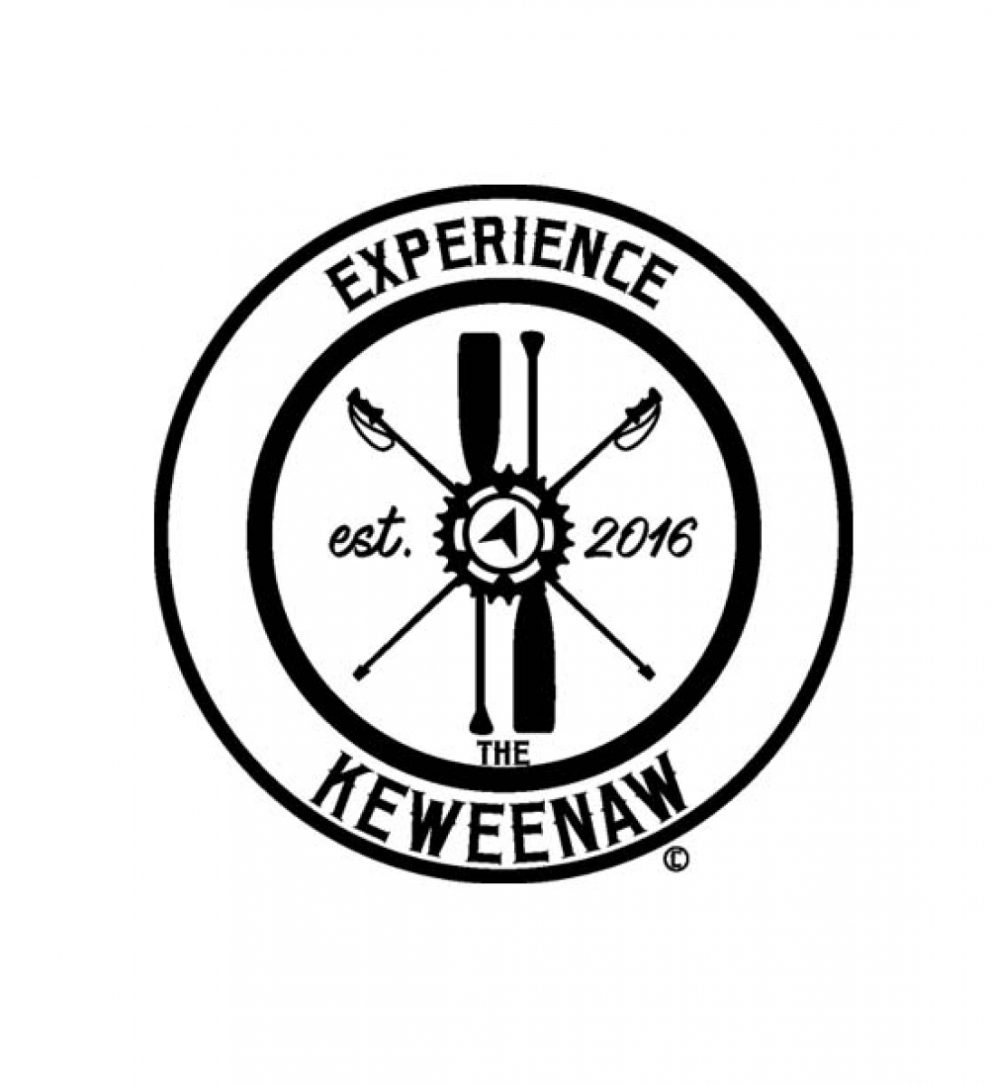 Experience the Keweenaw