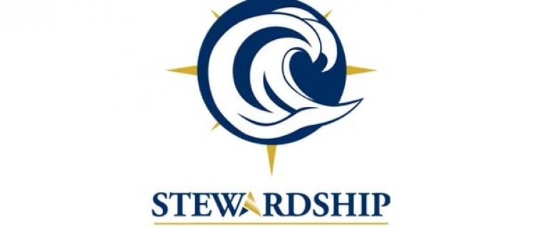 Stewardship Advisory Group